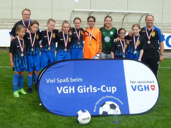 VGH Girls Cup 2019 Endrunde 550