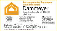 Dammeyer