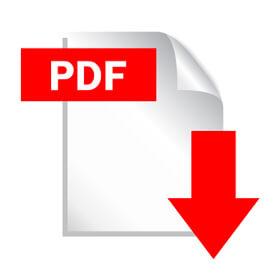 PDF-Logo0